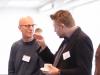 Keflavik_meeting_impressions_01_large