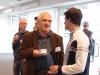 Keflavik_meeting_impressions_02_large