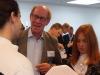 Keflavik_meeting_impressions_03_large