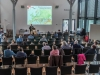 Osnabrueck_final_meeting_impression_01
