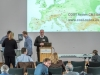 Osnabrueck_final_meeting_impression_02