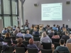 Osnabrueck_final_meeting_impression_03