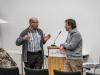 Osnabrueck_final_meeting_impression_04