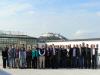 Salzburg_WG4_meeting_impression_5_large