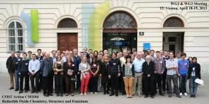 COST NRO Vienna April 18_19_2013-1