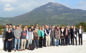 Salzburg_WG4_meeting_group_large_cropped