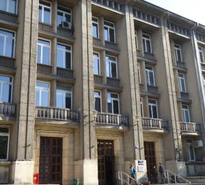 jagiellonian_krakow