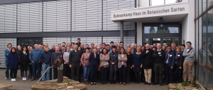 Osnabrueck_final_meeting_group_photo