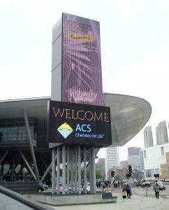 Boston_ACS_meeting_2015_large